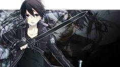 sword art online - Google'da Ara