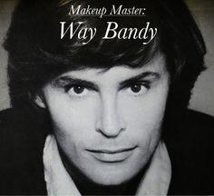 Makeup Master: Way Bandy