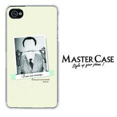 Www.master-case.fr  #mastercasefr #coque #shoutout #TagsForLikesApp #shoutouts #shout #out #TagsForLikes.com #TFLers #shoutouter #instagood #s4s #shoutoutforshoutout #shoutout4shoutout #so #so4so #photooftheday #ilovemyfollowers #love #sobackteam #soback #follow #f4f #followforfollow #followback #followhim #followher #followall #followme #shout_out