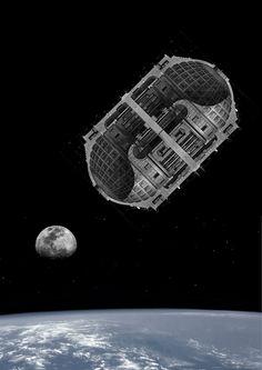 TRANSFER Delight   An Atlas of Imagination, 2016   Stazione Spaziale, 2015, Luca Galofaro   © Luca Galofaro