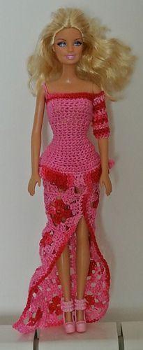 Die 6263 Besten Bilder Von Puppenmode Barbie Dolls Baby Doll