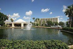 groupon daytona florida hotels