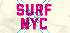 Free Surf NYC desktop download for all your electronic devices. Get yours at rethinkdesign.co/freebies