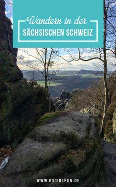 Wandern in der Sächsischen Schweiz? Hier findest Du meine besten Reisetipps und Wanderrouten für einen herrlichen Urlaub, egal, ob in der Haupt- oder Nebensaison