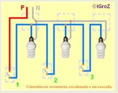 this is how will wire lights other pinterest diagram light rh pinterest com