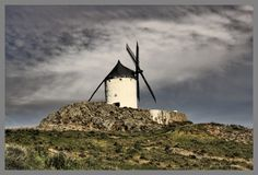 #consuegra travel#