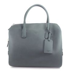 3a22d38364da Giorgio Armani Duffel Travel Bag Limited Edition   tsusphq   lazybreezedeals
