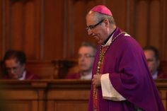 The Scottish Catholic bishops and the Nationalists: a scandal is coming to light. by Damian Thompson Spectator UK 23Sep14. Tom Gallagher, a Scottish Catholic historian, wrote a post here yesterday accusing the Catholic hierarchy of Scotland of covertly supporting the Yes campaign. A letter from Archbishop Philip Tartaglia of Glasgow to departing First Minister Alex Salmond is obsequious...  Truly he has earned Private Eye's Order of the Brown Nose (OBN)...
