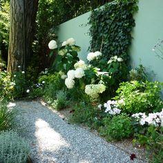 Claustra pare vue bois am nagement du jardin botanic for Entretien jardin geneve