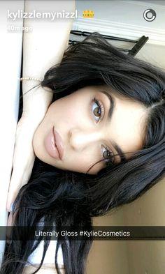 Kylie Jenner 2016♡