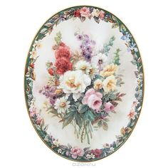 Овал-цветы Flower Fairies, Flower Art, Decoupage Printables, Victorian Paintings, Vintage Cushions, Victorian Flowers, Decoupage Art, Special Flowers, Newspaper Crafts
