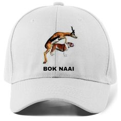Bok Naai World Cup Champions Supporters Cap World Cup Champions, Rugby World Cup, Dad Hats, Comfortable Fashion, Baseball Hats, Cap, Comfort Style, Stylish, South Africa