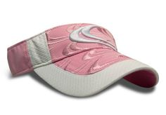Medicus Womens Visor Pink >>> You can find more details by visiting the image link.