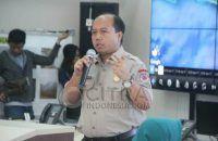 Ironis Indonesia Kekurangan Anggaran Penanggulangan Bencana