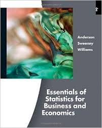 Test bank retail management 8th edition by michael levy barton a test bank financial reporting financial statement analysis and valuation 8th edition by james m wahlen fandeluxe Images