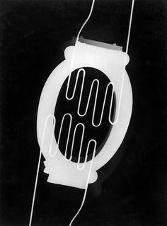Rayograph Man ray- 1925