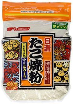 49 Best Japanese Food images in 2018 | Japanese food, Food