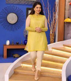 Beautiful @jung_sanam Gorgeous look #beautifull #sanamjung #sanamjungcity #sanam #sanamjung4life #sanamazing #sanamjung #sanamjung_fc #sanamjung #pakistan #sindh #punjab #balochistan #karachi #karachiairport #islamabad #lahore #rawalpindi #multan #faisalabad #murree #murreemall #jpj #jagopakistanjago #jagopakistan #humtv #humtvawards #Jpjstar #HUMAWARDS
