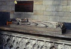 Marjorie Bruce, daughter of Robert I (the Bruce) King of Scotland and Isabell of Mar was born  c.1297 in Dundonald Castle, Ayrshire, Scotland and died March 02, 1315/16 in Paisley, Renfrewshire, Scotland. She married Walter Stewart, son of James Stewart and Cecilia Dunbar.