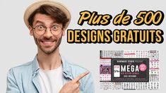 Design Bundles, Handmade, Hand Made, Handarbeit