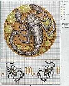 Just Cross Stitch, Cross Stitch Art, Beaded Cross Stitch, Cross Stitch Alphabet, Cross Stitch Designs, Cross Stitching, Cross Stitch Embroidery, Cross Stitch Patterns, Signes Zodiac