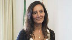 El PP denuncia a la juez Núñez Bolaños por no ser imparcial