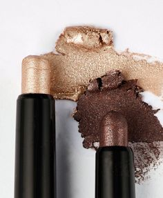 First impressions count. What are you most drawn to, a light shade like Iced Sand or something darker and deeper such as Mauve Lava?