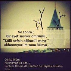 Takip edelim...arkadaslarinizi davet edelim.. @allah_aski_baskadir @allah_aski_baskadir #turkiye #allah #islam #mevlana #love #ask #istanbul #malatya #izmir #bursa #ankara #ask #sevgi #dua #kul #sahur #iftar #adana #zengin #fakir #dirilis #rize #samsun #ordu #gaziantep #olum #cehennem #komik #sivas #mizah #komedi http://turkrazzi.com/ipost/1519874425407119664/?code=BUXrby9l6Ew