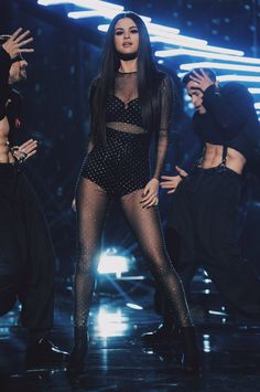 Selena Gomez Concert, Selena Gomez Pictures, Selena Gomez Style, Same Old Love, Look At Her Now, Marie Gomez, Hello Gorgeous, Beautiful, Stage Outfits