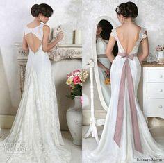 http://weddinginspirasi.com/2014/02/11/roberto-motti-2014-wedding-dresses…
