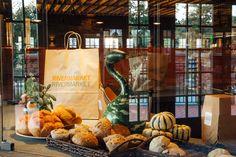 RiverMarket Bar And Kitchen | Tarrytown, NY