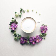 Tavaszváró. http://www.e-coffee.dxn.hu/