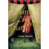 Water for Elephants: A Novel (Paperback)By Sara Gruen