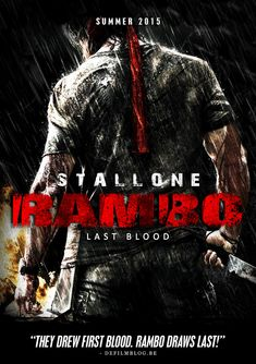 John Rambo (Sylvester Stallone) must face his past and re-emerge his combat skills to take revenge in the final mission which is very dangerous Streaming Movies, Hd Movies, Movies To Watch, Movies And Tv Shows, Movies Online, Sylvester Stallone Rambo, Silvester Stallone, Griffin Family, John Rambo