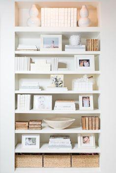 212 best styling bookshelves images on pinterest in 2018 bookcase rh pinterest com