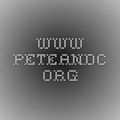www.peteandc.org