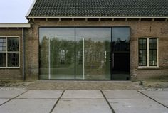 MUSEUM AND EXPOSITION CENTRE VEENHUIZEN - Picture gallery