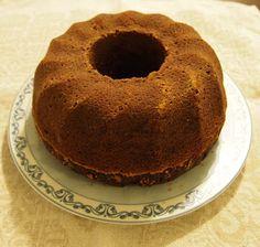 Paholaisen kakku Decadent Cakes, Yummy Cakes, Beautiful Cakes, Doughnut, Chocolate Cake, Cake Recipes, Muffin, Birthday Cake, Baking