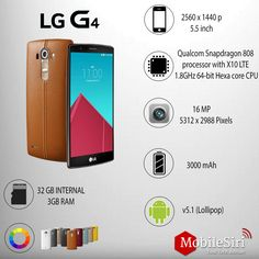 12 Best LG Unlock Codes images in 2016 | Lg phone, Android