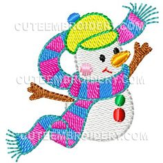 cuteembroidery-10133279-145068 Free Embroidery Designs, Cute Embroidery Designs