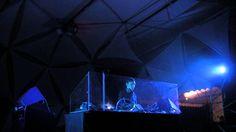 Peter Van Hoesen @ The Star Festival 2014 Part.02