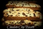 Protein Chips & Snacks for Healthy Snacking & Weight Loss Good Protein Foods, High Protein Recipes, Snack Recipes, Snacks, Breakfast Items, Low Carb Breakfast, Chocolate Chip Biscotti Recipe, Biscotti Cookies, Baking For Diabetics