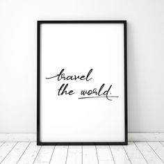 Travel the world World, Travel, Design, Viajes, Destinations, The World, Traveling, Trips