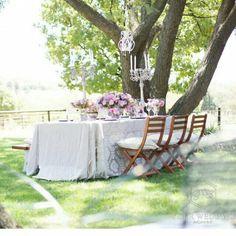 Your wedding expert design
