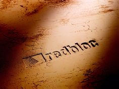 Ziegelstaub Arabic Calligraphy, Bricks, Arabic Calligraphy Art