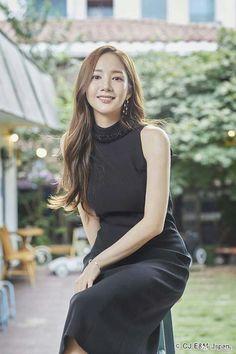 Korean Actresses, Korean Actors, Preety Girls, Joon Park, Selfies, Park Min Young, Good Looking Women, Korean Celebrities, Beautiful Asian Women