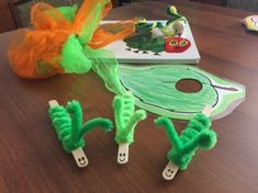 Triangle, Eric Carle, Games, Butterfly Project, Hungry Caterpillar Nursery, Crib Spring, Gaming, Plays, Game