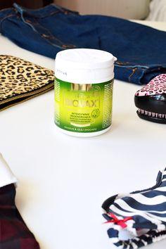 Maska Biovax Bambus&Olej Avocado wśród ulubieńców. #maska #biovax #ulubieńcy #intensywnaregeneracja #pięknewłosy #lbiotica Candle Jars, Candles, Hair Care, Perfume, Candy, Hair Care Tips, Candle, Fragrance, Pillar Candles