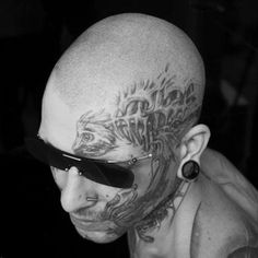 absolute body modification - Google-Suche Body Modifications, Google, Searching, Body Mods