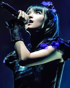 http://livedoor.blogimg.jp/bbmt46/imgs/a/7/a7e9711e.jpg